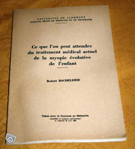 Manuel de thérapeutique homéopathique - Boenninghausen